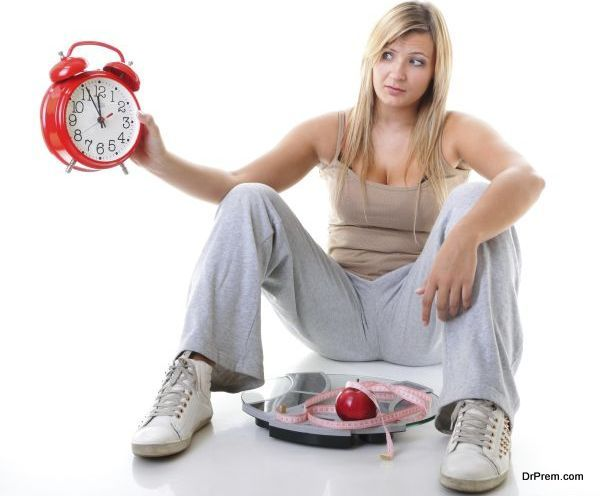 What are the best foods to avoid to lose weight picture 2