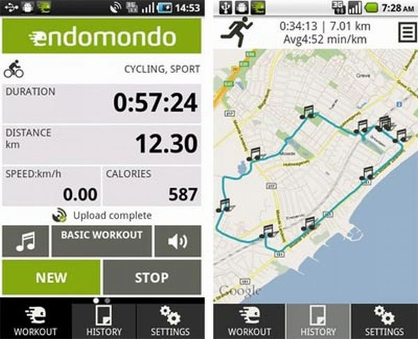 Endomondo_cycling2