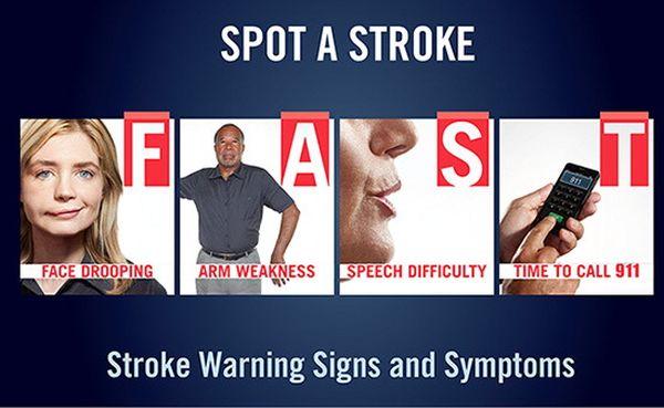 spot-a-stroke-fast