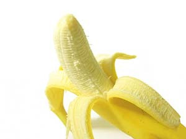 banana_beats_ba_photo