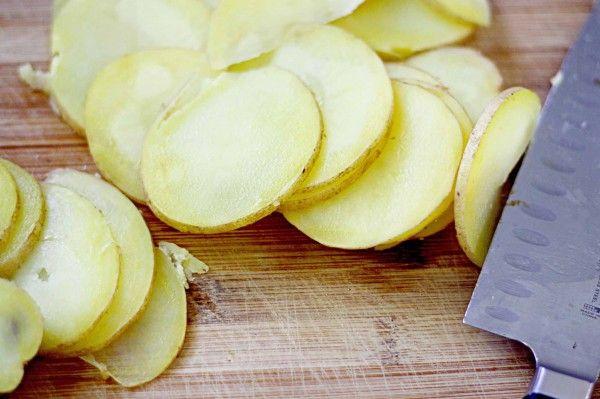 potatoes-600x399