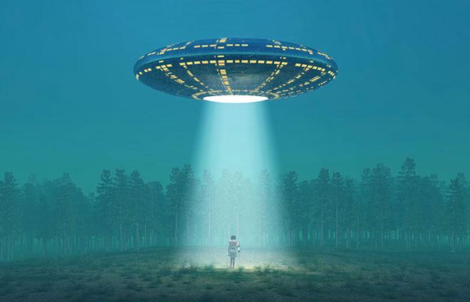 alien-abduction1
