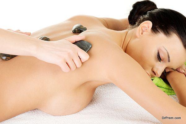 hot stone massage_1
