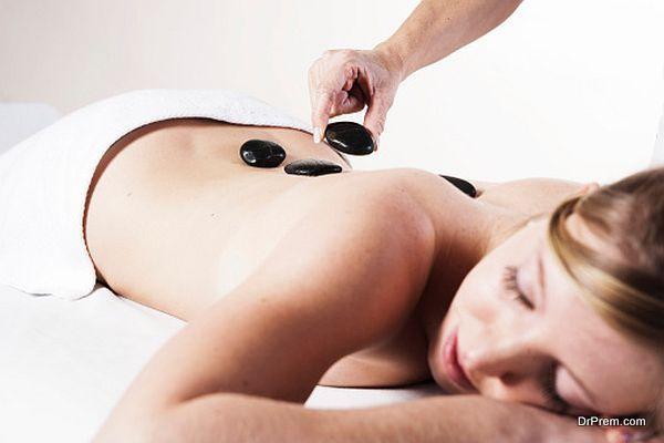 hot stone massage_2