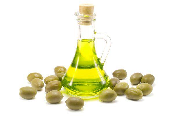 oilve oil_2