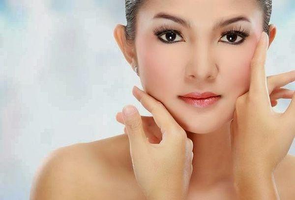 beautiful skin_6
