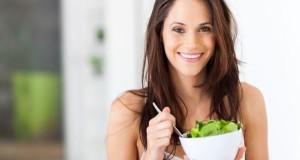 healthy diet_2