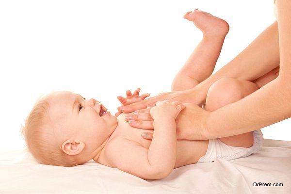 infant massage (1)