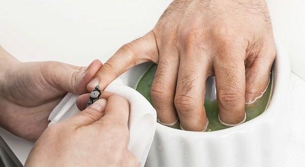 men manicure (1)