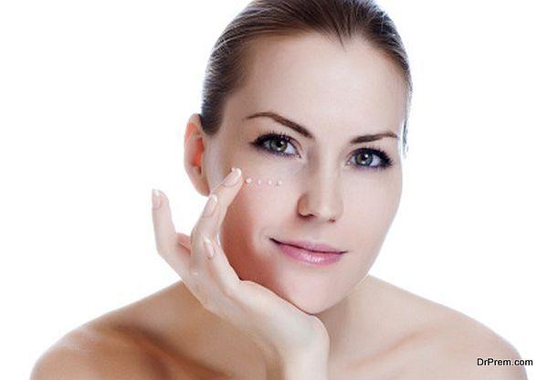 skin care (3)