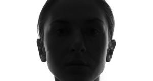 Blue Skin Disorder