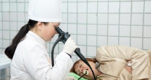 doctor-with-endoscope-performing-endoscopy