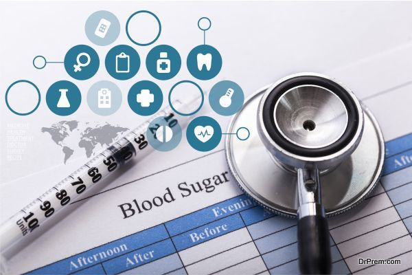 controls-diabetes