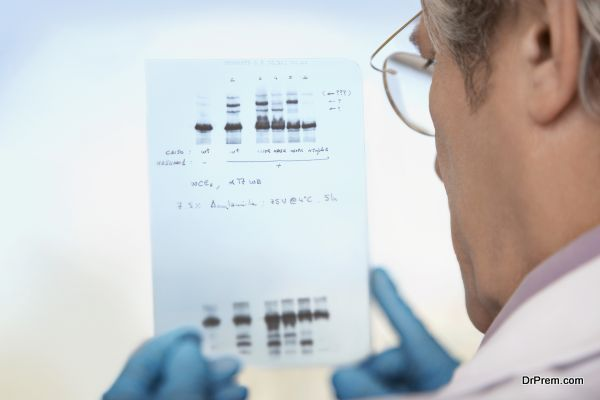 scientists-have-managed-to-create-cell-lines