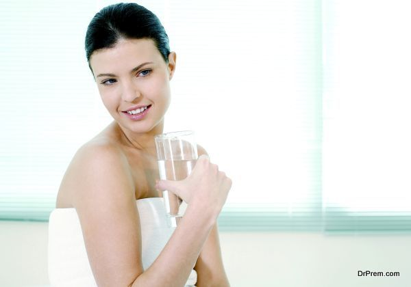 benefits-of-drinking-hot-water-5