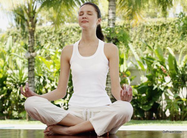 anapanasati-breathing-meditation-6