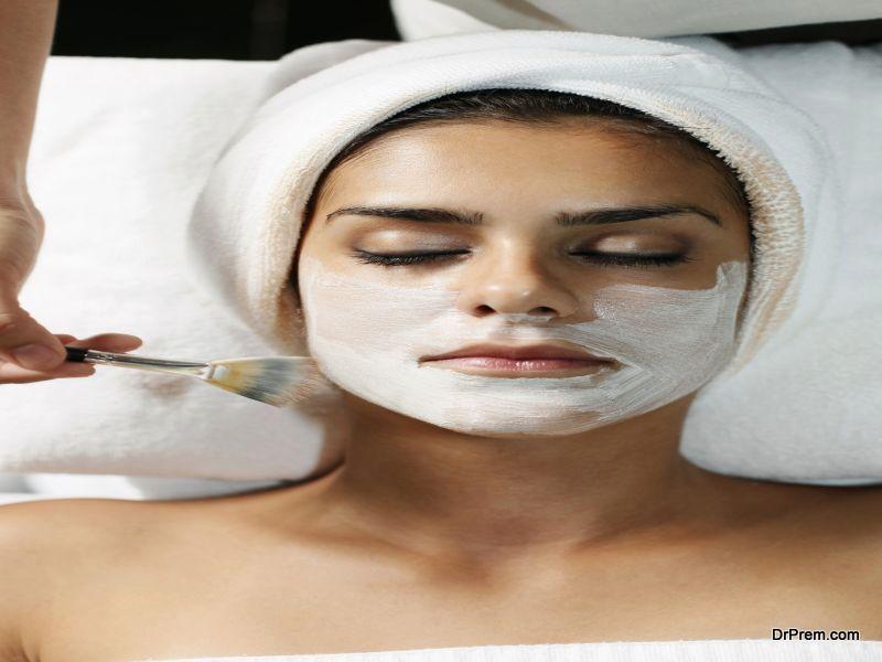 Easy Egg White face mask (1)