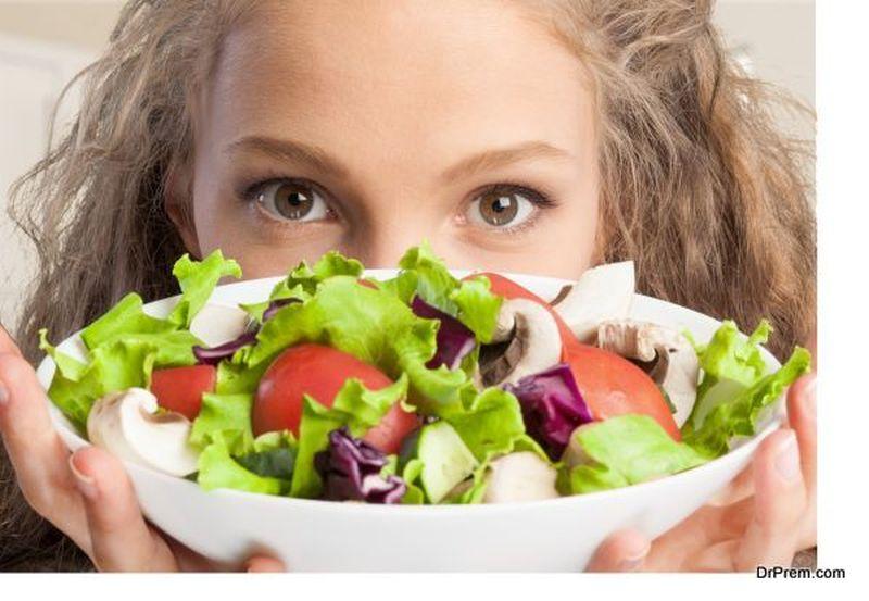 best-diet-plans