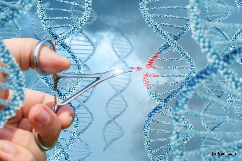 your-genes