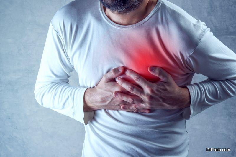 Cardiac-Rehab-