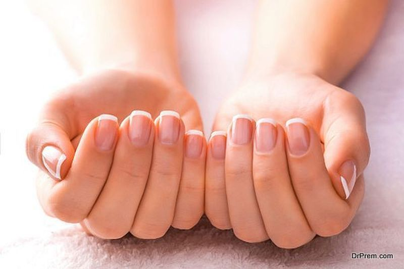 prevent-your-nails