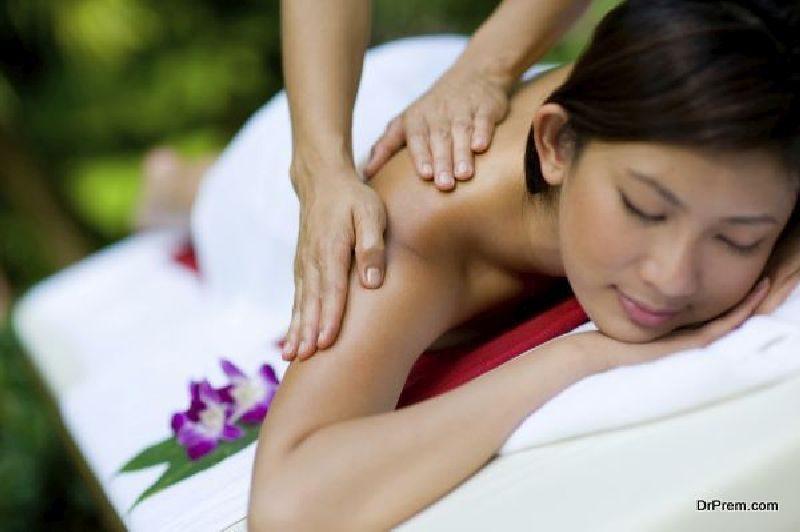 Getting-into-massage