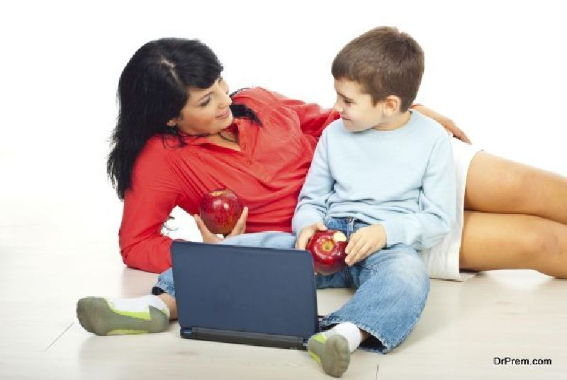 Keeping-Your-Child-Active