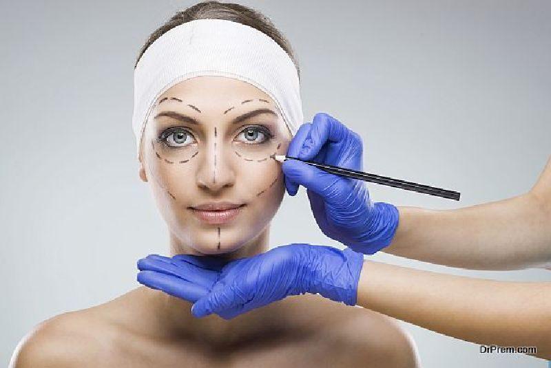 trending-in-plastic-surgery