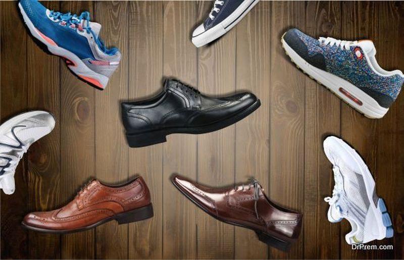 Choose-Shoes-for-Optimum-Performance
