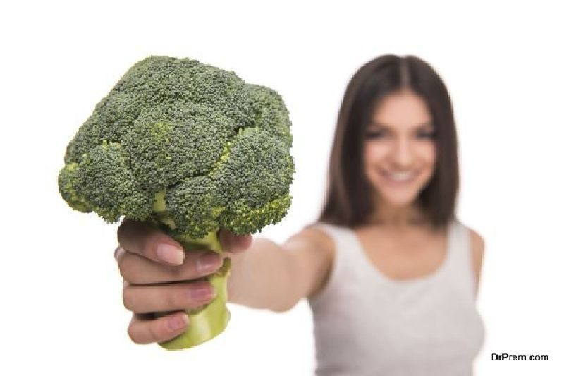 Nutritionists Can Help You