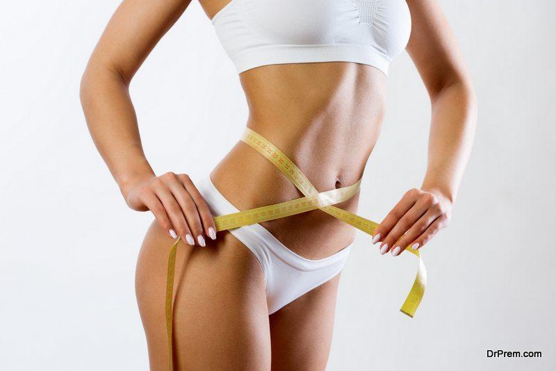Lose Weight Diet Plan