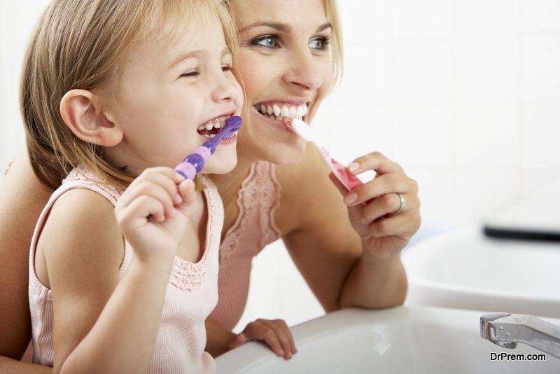 Prevent-Gum-Disease