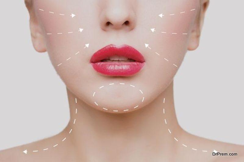 types-of-wrinkles