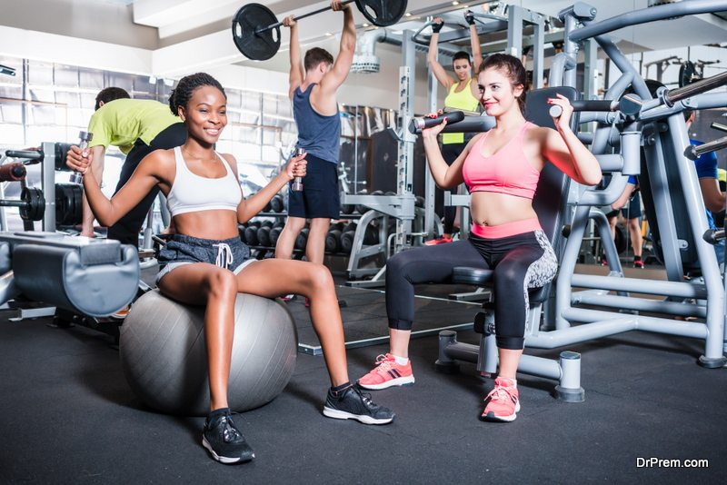 Latest-Fitness-Trends-In-2018.