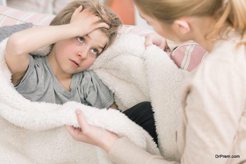 Migraine-Headaches-in-Children