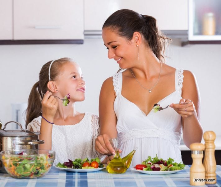 Paleo-Diet-For-Kids