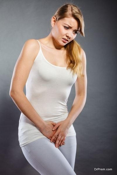 Treatment-in-Urinary-Tract-Infection