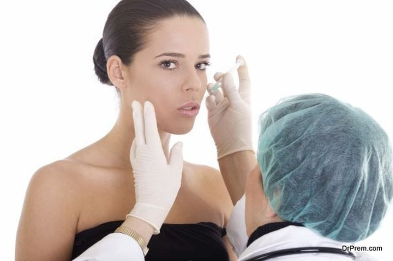 Cosmetic-Surgery-