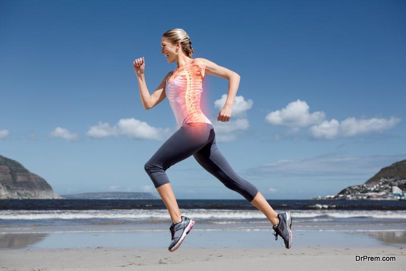 Healthy-Regimes-for-Bones