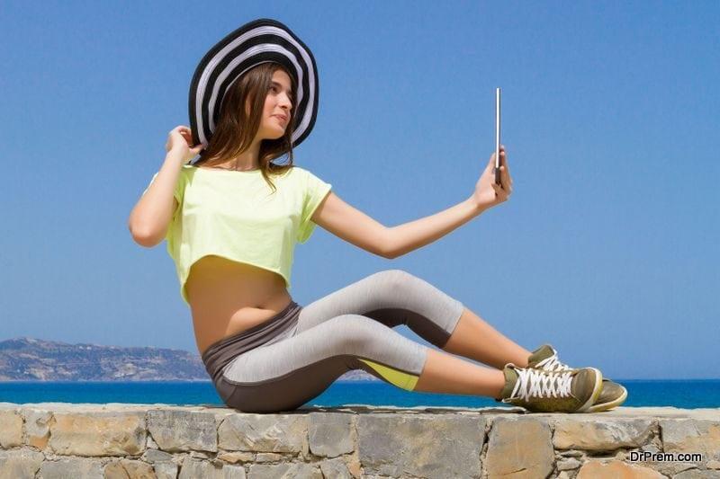 smartphone fantasy
