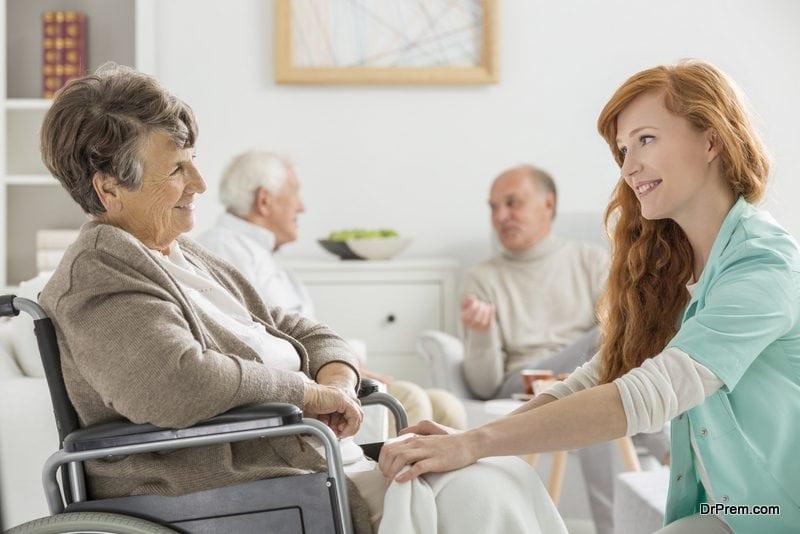 Choose-A-Nursing-Home
