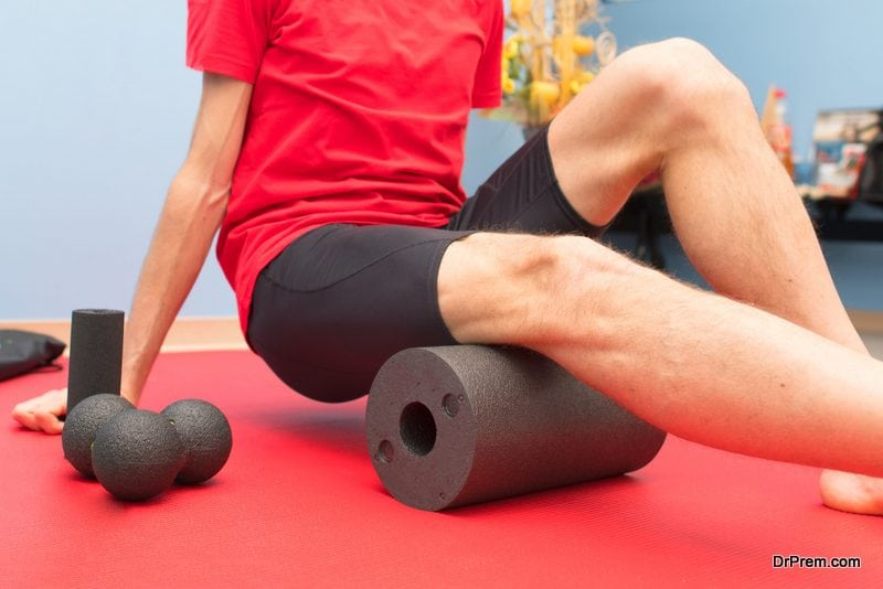 Hamstrings-and-glutes
