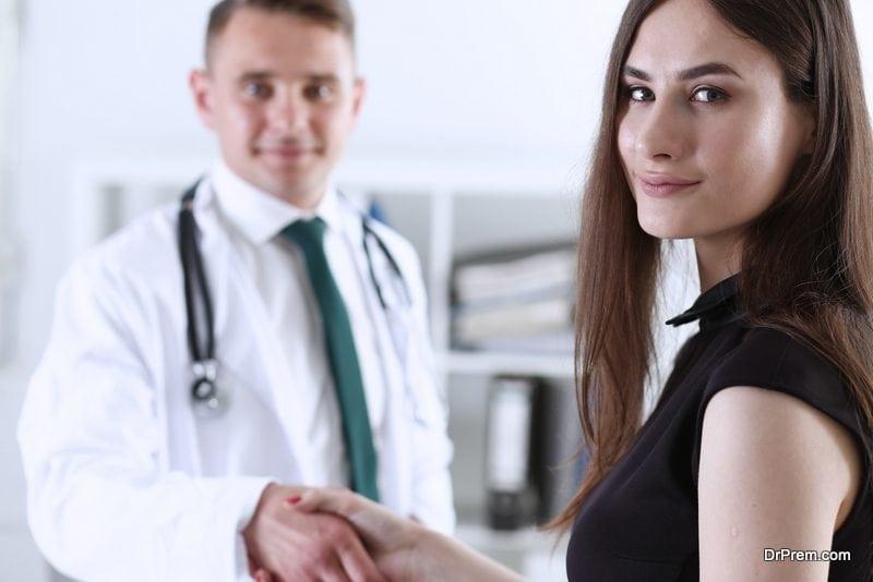Healthy-Patient-Doctor-Relationship