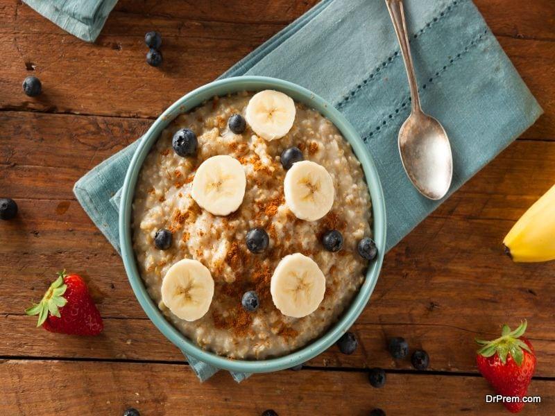 eat-oats