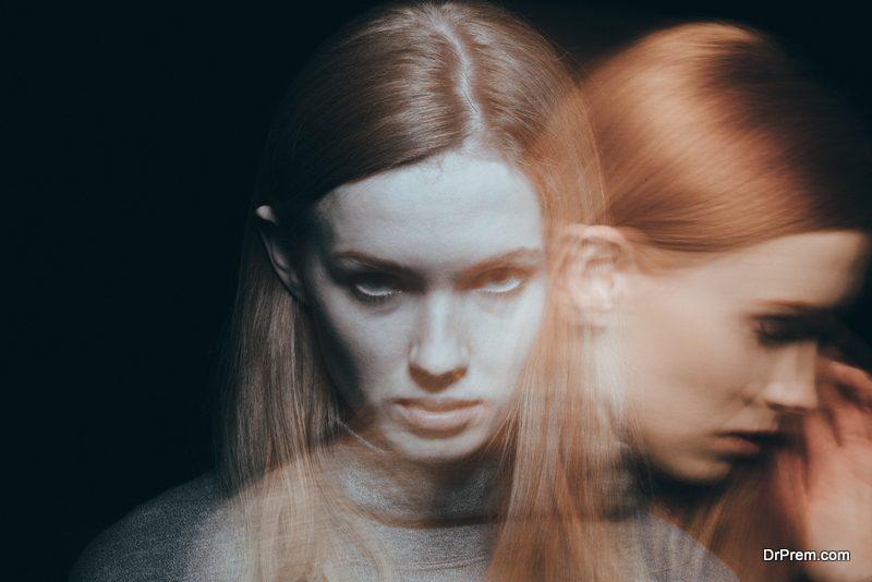 ADHD and bipolar disorder