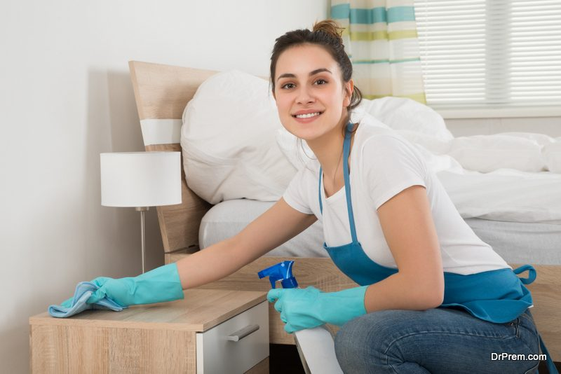 household-cleaning-product