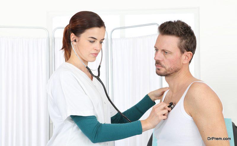 Cardiac Arrhythmia