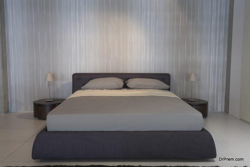 Revamp Your Bedroom