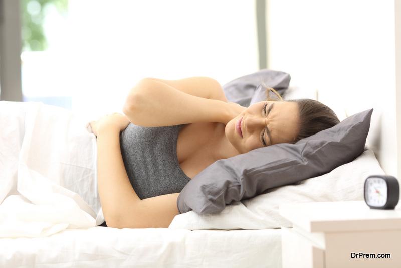 successfully overcome muscle fatigue