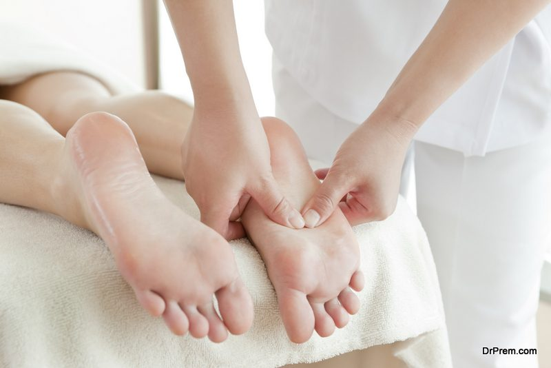 acupressure-massage-therapy